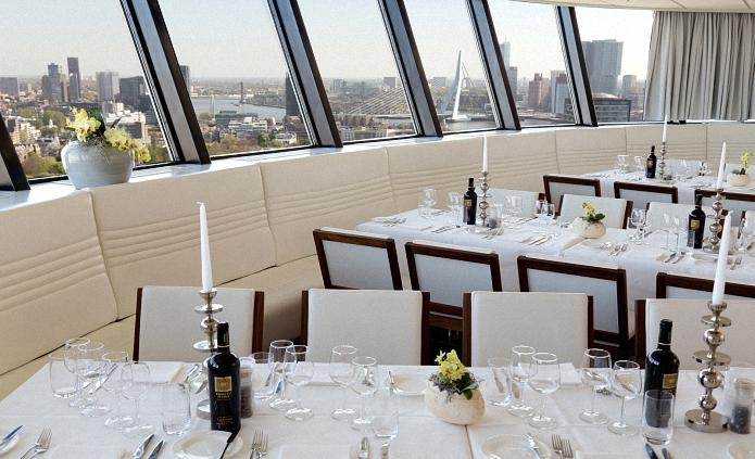 5. euromast dining room 01-