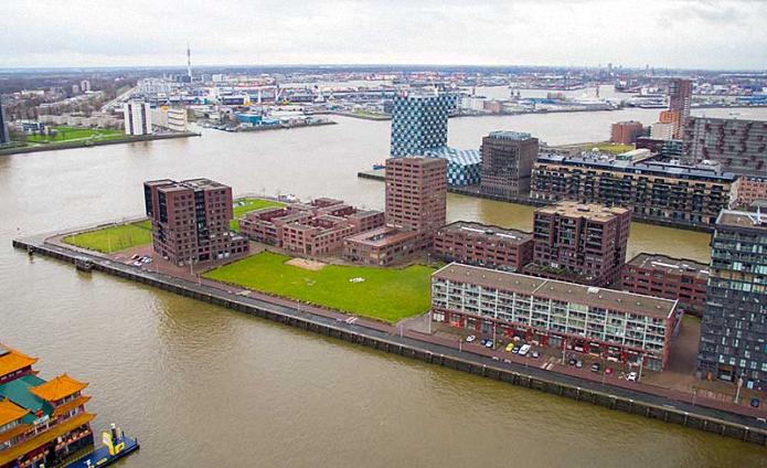 Rotterdam-Euromast1