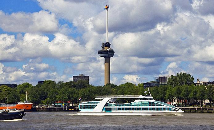 netherlands-rotterdam-euromast