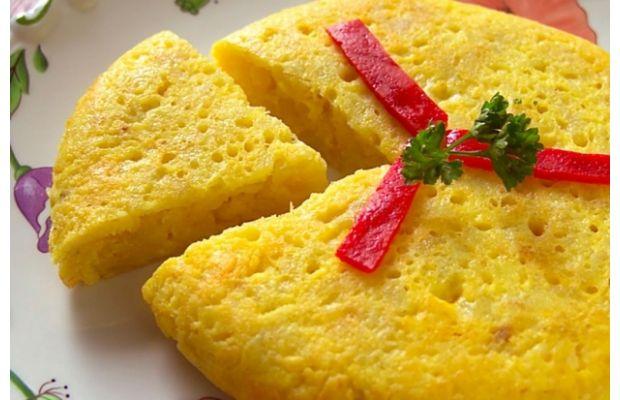 2039-omletlerinizin-daha-kabarik-olmasi-icin_12-423-600