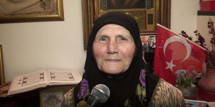 zehra turker (80)