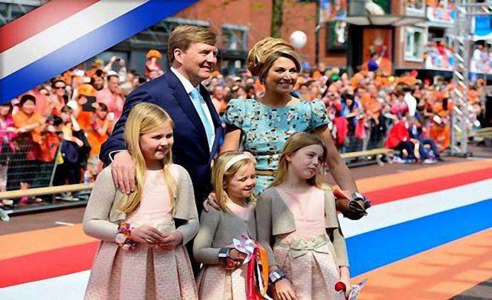 2017-williem ve ailesi1