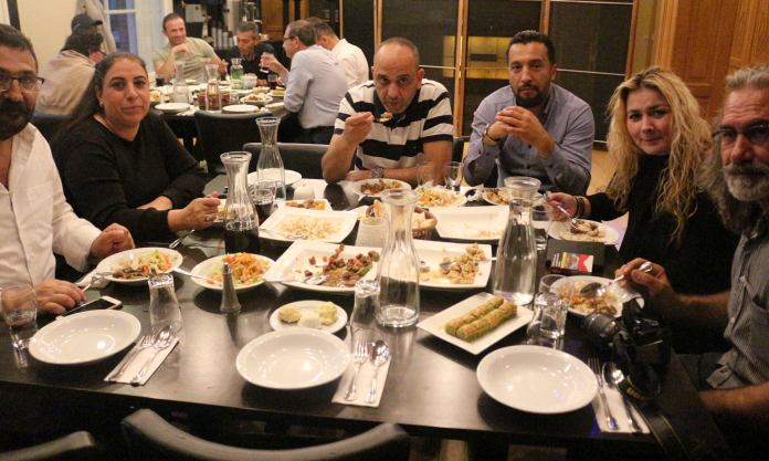 drt iftar 2017-13