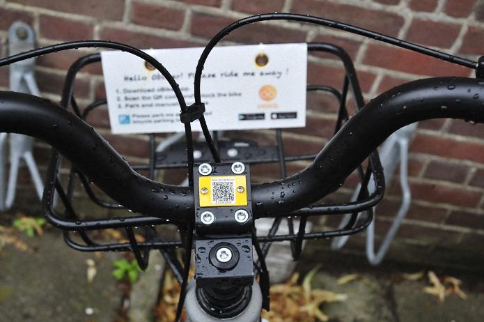 bisiklet 1 kiralik