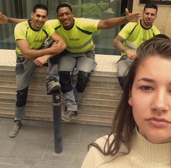 hollandali-bir-kadin-tacizci-erkekleri-instagram-1
