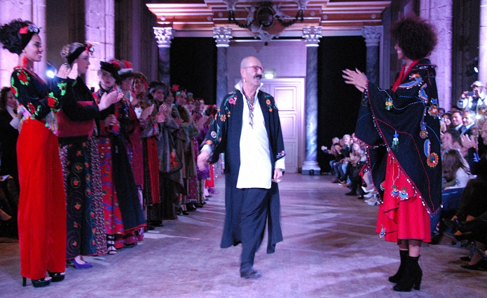 AFWEU Asya Avrupa Moda Haftası Cemil İpekci Arnhem Press Foto Mustafa Koyuncu (15)