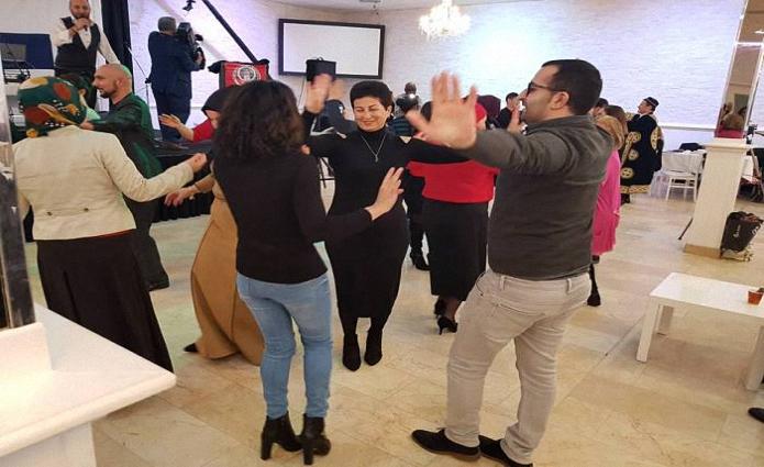 azerbaycan kultur gecesi22