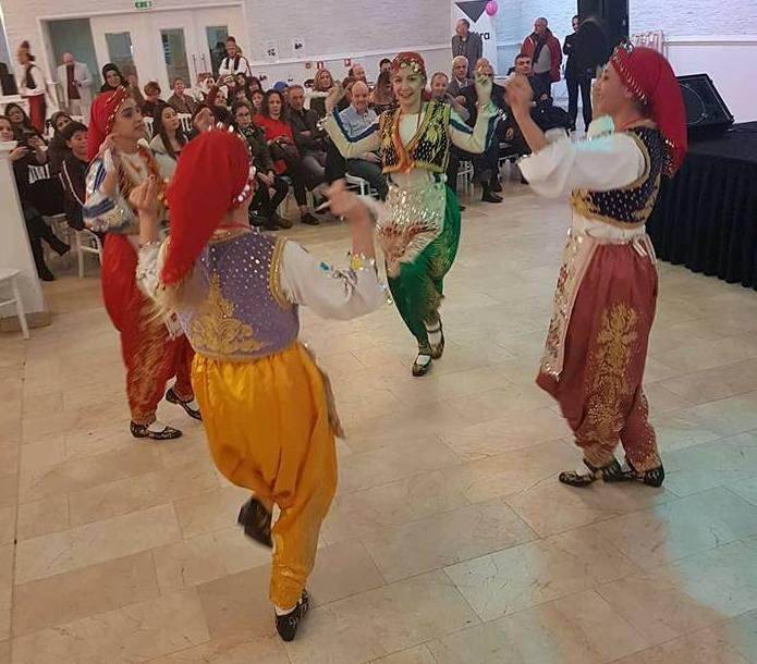 azerbaycan kultur gecesi3
