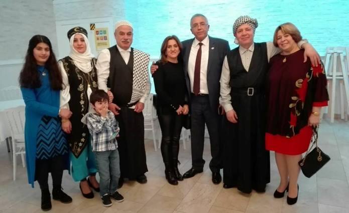 azerbaycan kultur gecesi7