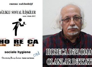 www.radyodeniz.com