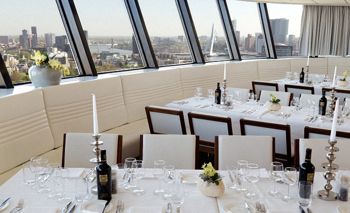 5. euromast dining room 01-