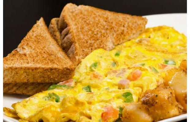 2039-omletlerinizin-daha-kabarik-olmasi-icin_11-423-600