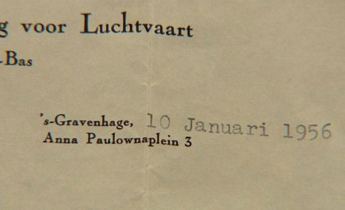 hollanda-bilet1