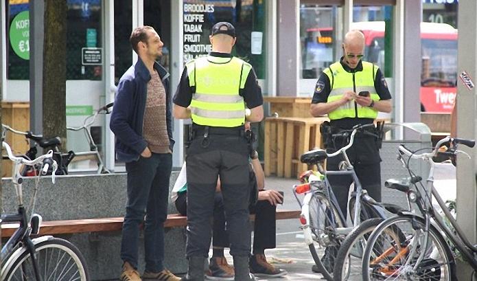 hollanda-da-pegida-gosterisine-izin