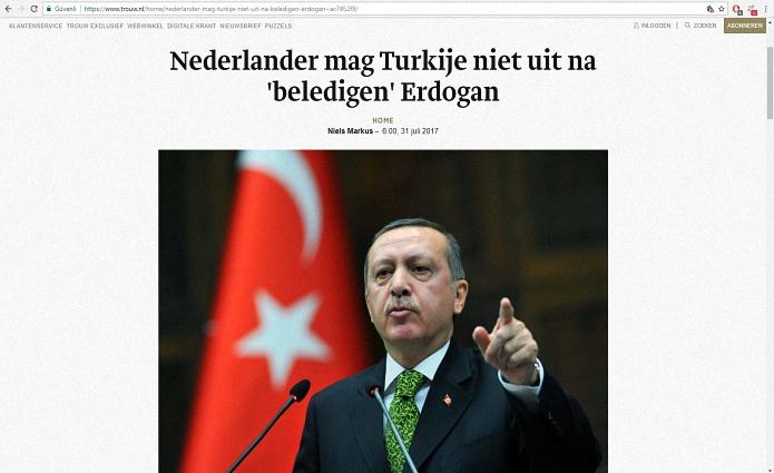 www.trouw.nl