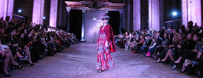 AFWEU Asya Avrupa Moda Haftası Arnhem Press Foto Mustafa Koyuncu (12)