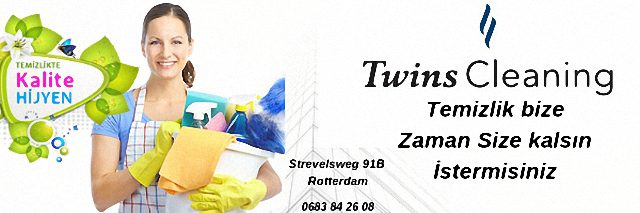 Twins-Cleaning-bütün-faaliyetleriniz-için-en-yenilikçi-ve-proaktif-partnerinizdir.-2